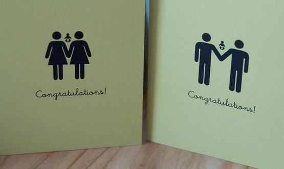 Matrimoni gay: Londra inizia l'iter, a Parigi e a Lisbona diventano legge, a Zagabria ci sarà un referendum