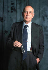 Napolitano e Pininfarina nominati senatori a vita