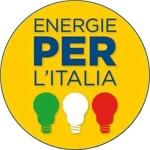 Energie per l'Italia