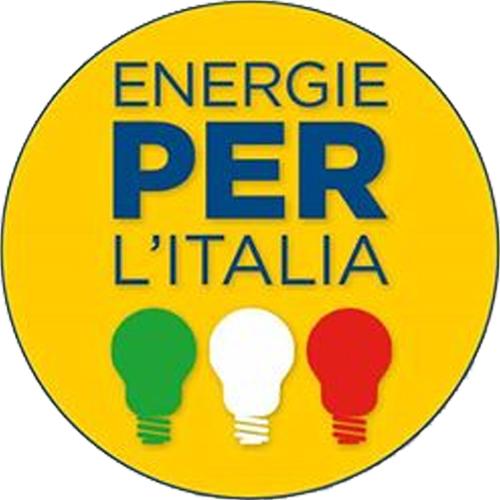 """Nasce """"Energie per l'Italia"""". Stefano Parisi si mette in proprio."""