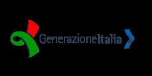Nasce Generazione Italia, la corrente di Fini