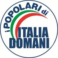 Popolari di Italia Domani
