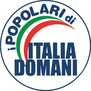 Nascono i Popolari di Italia Domani, scissione da Udc