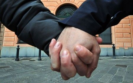 New Hampshire approva legge matrimoni gay