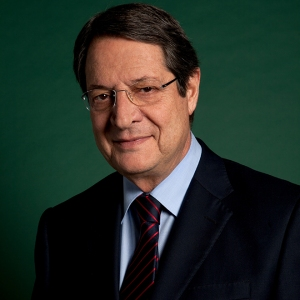 Cipro: Anastasiades presidente con il 57,47%
