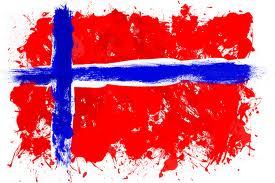 Norvegia al voto, vince il centrosinistra