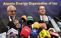 Nucleare, intesa Iran-Russia