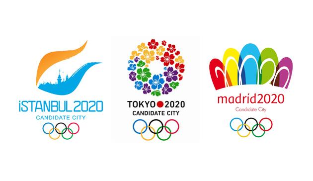 Olimpiadi 2020: vince Tokyo