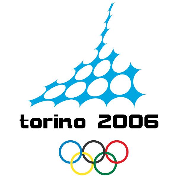 Olimpiadi: secondo allarme bomba a Torino.