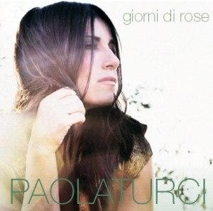 Paola Turci: «Pubblicare più cd in pochi mesi è una pazzia. Ma io voglio provarci»