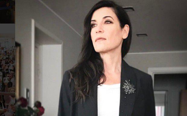 """Paola Turci: """"Sono rimasta male per l'esclusione a Sanremo. Ma si può vivere anche senza"""""""