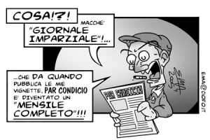 Par Condicio: i vertici di Rai, Mediaset, La7 si adeguano