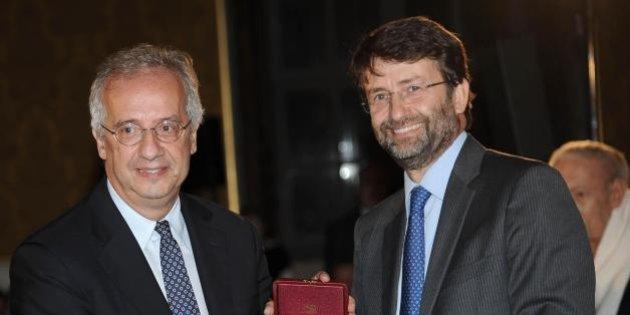 Pd: Bersani incassa il sì in direzione ma i Modem si astengono