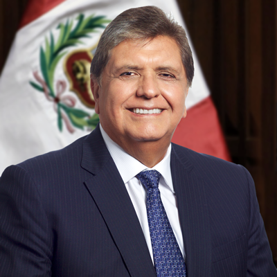 Perù, vincono i socialdemocratici