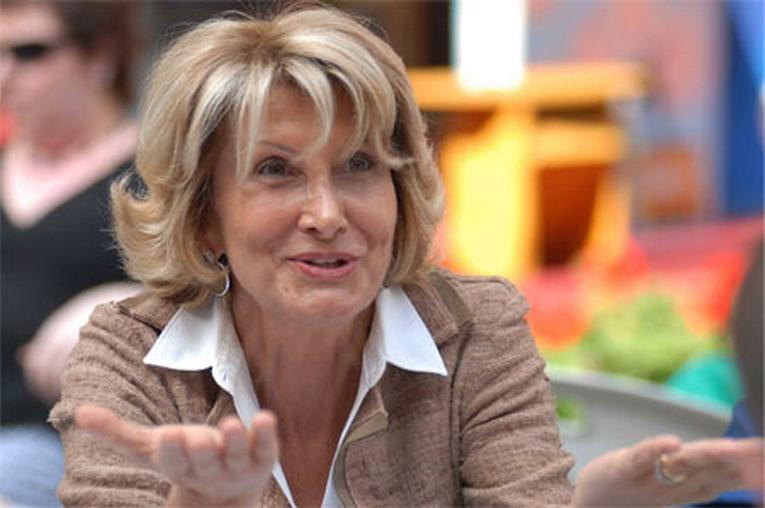 """Pollastrini: """"Penso a leggi sulle unioni gay"""""""