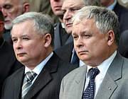 Polonia: Lech Kaczynski chiude riammissione pena di morte in Ue.
