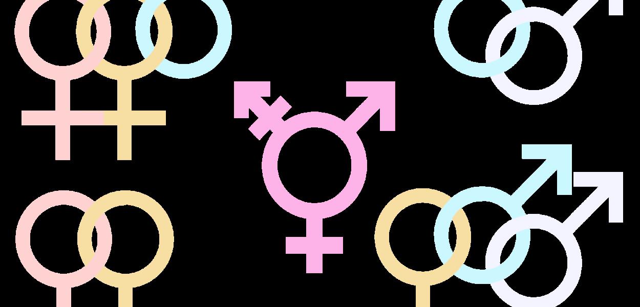 Portogallo: la Corte Suprema conferma divieto di nozze gay