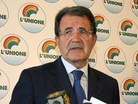 Prodi: Alle famiglie un contributo di 2.500 euro per ogni figlio