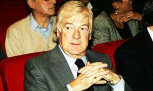 Rai: Paolo Garimberti verso presidenza, accordo Pdl-Pd