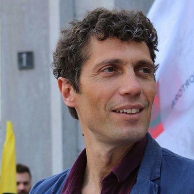 Riccardo Magi è il nuovo segretario nazionale di Radicali Italiani.