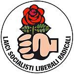 Rosa nel Pugno, ingresso ufficiale nell'Unione