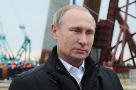Russia: il tracollo di Putin nonostante il controllo mediatico