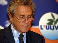 """Rutelli: """"Napolitano anche senza Cdl"""""""