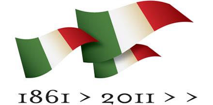 Sanremo: festa per il 150° anniversario dell'unità d'Italia