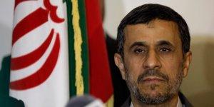 Scaricato dai Pasdaran, Ahmadinejad finisce in carcere