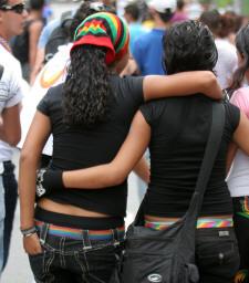 Serbia: Salta gay Pride a Belgrado