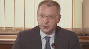 """La Bulgaria promette a Bruxelles """"azioni rapide e concrete"""" contro la corruzione"""