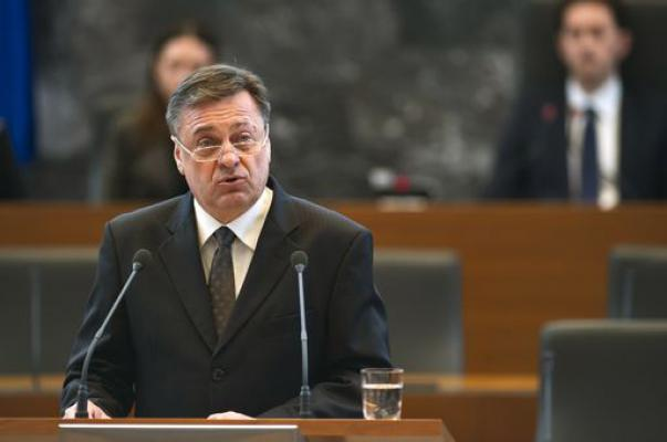 Slovenia: voto, a sorpresa vince sinistra Jankovic