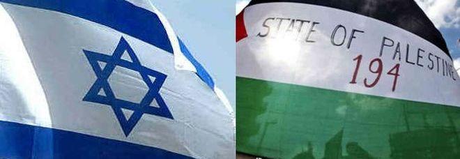 Svezia riconosce Palestina, Israele convoca l'ambasciatore