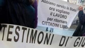 Testimoni di giustizia, la riforma è legge: più tutele a chi denuncia crimine e mafie