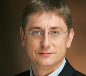 Ungheria, premier: mie dimissioni per sostenere riforme