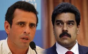 Venezuela, accolto il ricorso di Capriles Commissione ordina riconteggio voti