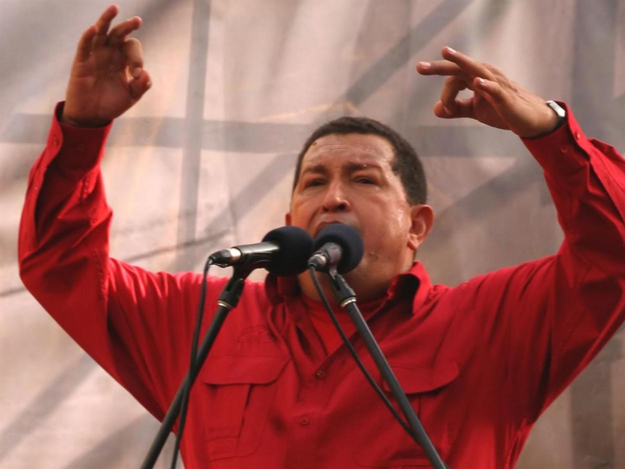 Venezuela: Chavez vince elezioni, ma opposizione è più determinante