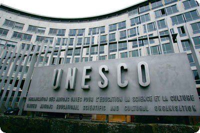 Via libera dell'Unesco alla Palestina
