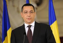 Elezioni in Romania, centrosinistra al 59,34%