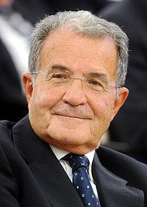 Vittoria di Prodi: reazioni dall'estero