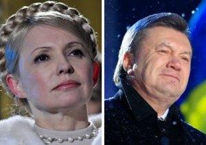 Voto in Ucraina, vittoria di Yanukovich. Osce: ''Elezioni regolari e trasparenti''