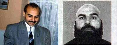 Abu Omar vuole denunicare Berlusconi per il sequestro e le torture subite