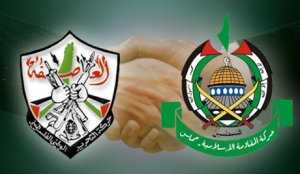 Al Fatah contro Hamas: ancora scontri nei Territori Palestinesi