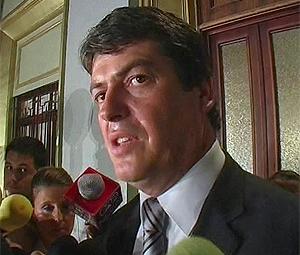 Albania: eletto il nuovo capo dello Stato