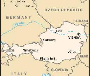 Austria: dopo vittoria SPÖ, comincia il dopo-Schüssel