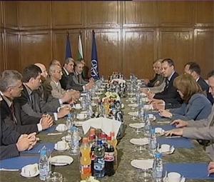 Bulgaria, rimpasto di governo per accelerare le riforme