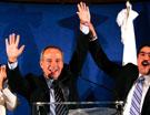 Calderon si considera vincitore ma Obrador contesta