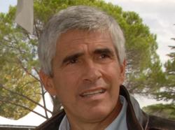 Casini: Avanti su mozione sfiducia a Pecoraro