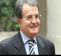 Prodi: governerò 5 anni, ma per stabilità nuova legge elettorale