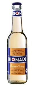Ci beviamo una Bionade
